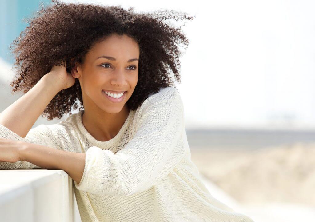 Hair Loss Statistics