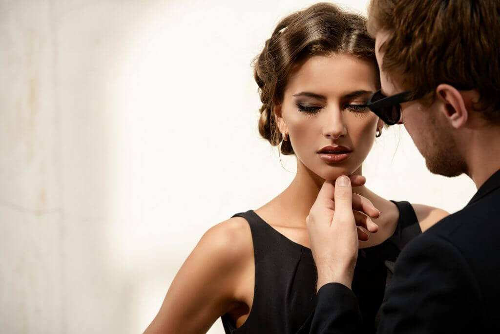 O-Shot for women & P-Shot for men are one of many anti aging treatments offered by Dr. Slater. For more Cosmetic Procedures and Anti-Aging Treatment Options call us at 770-766-9684
