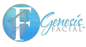 Anti-Aging Treatments- Genesis Facial with Growth Factors