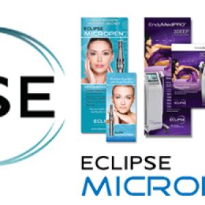Eclipse Micropen Atlanta - Aesthetic Body Sculpture Clinic