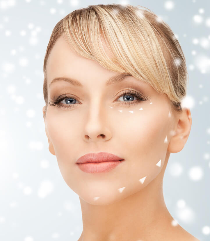Dermal Fillers in Buckhead Atlanta