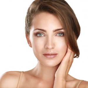 Platelet Rich Plasma Therapy and Fillers can rejuvenate the skin and plump the aging face