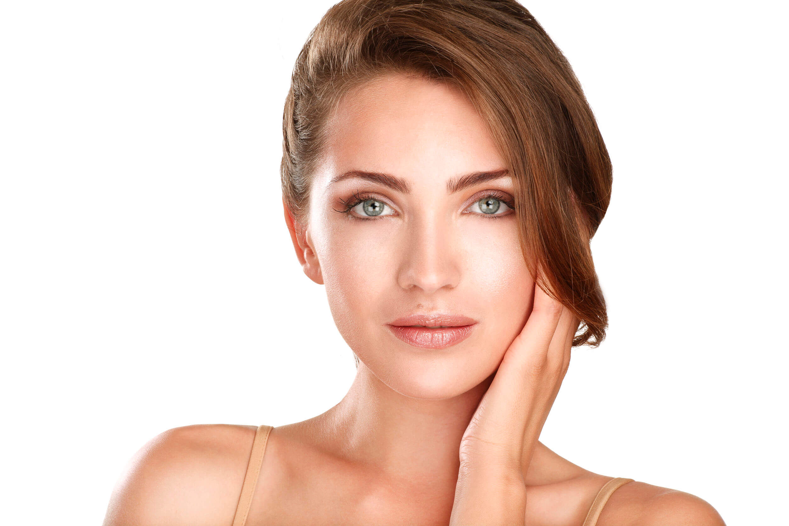 Restylane Platelet Rich Plasma Therapy and Fillers can rejuvenate the skin and plump the aging face