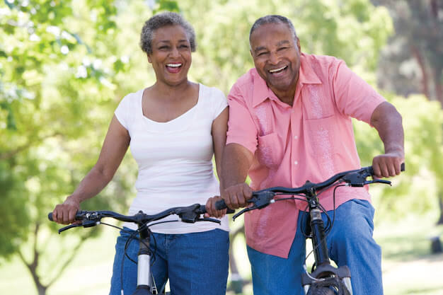 Stem Cell Treatment Board Certified Anti-Aging and Regenerative Medicine in Buckhead Atlanta
