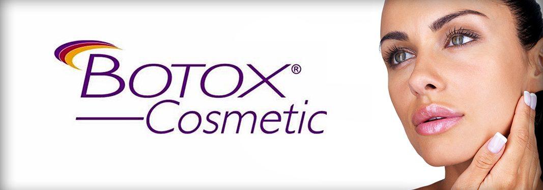 Buckhead Botox Atlanta