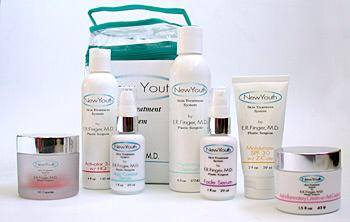 newyouthskincare-products