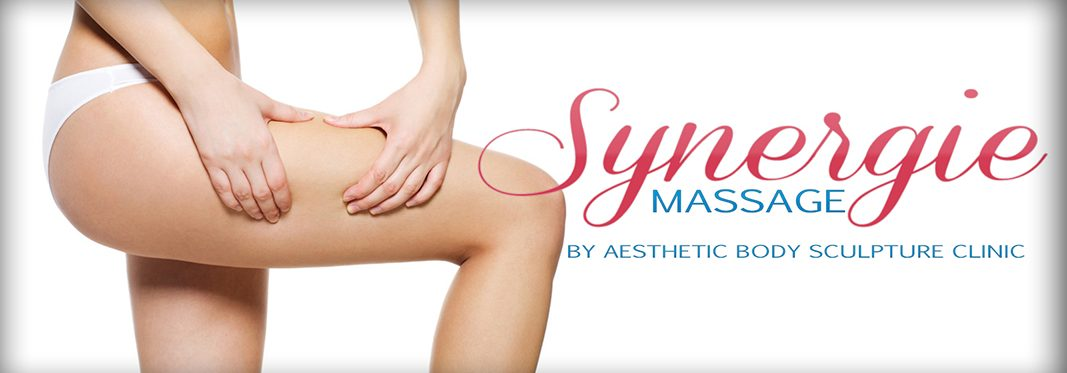 Buckhead Synergie Massage Atlanta