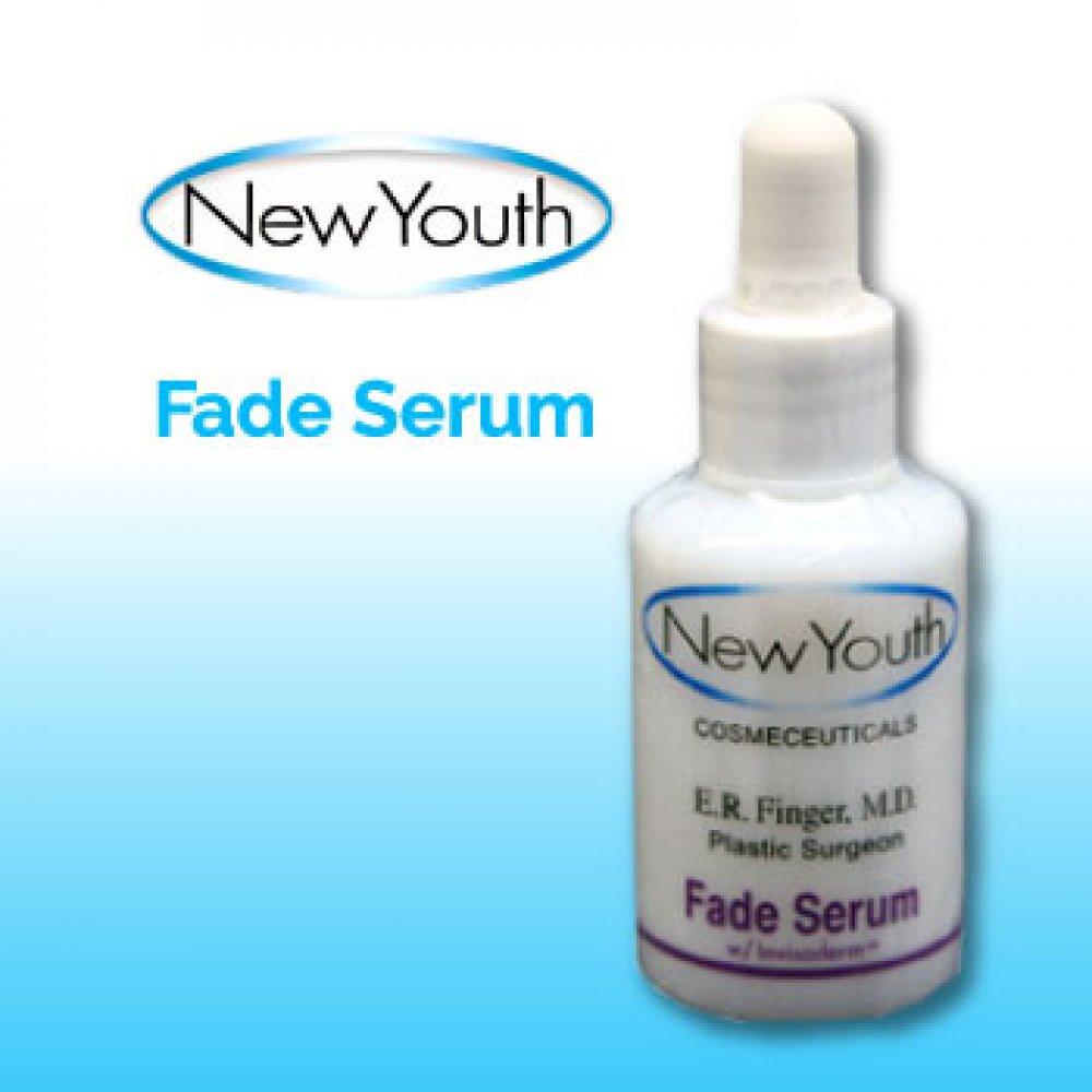Fade Serum