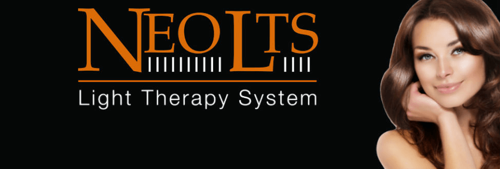 neolts light therapy system by neograft. Black Bedroom Furniture Sets. Home Design Ideas