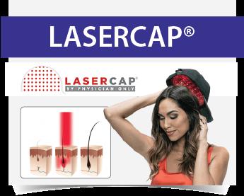 Shop Images_LaserCap®