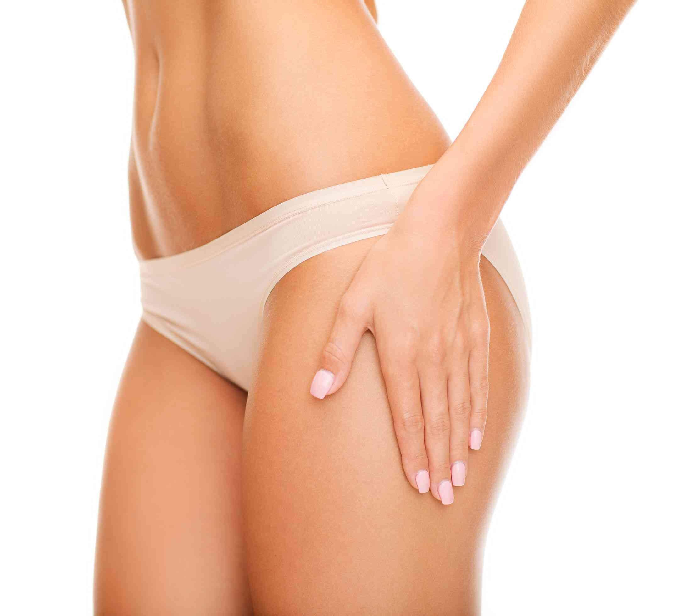 Liposuction at slatermd.com
