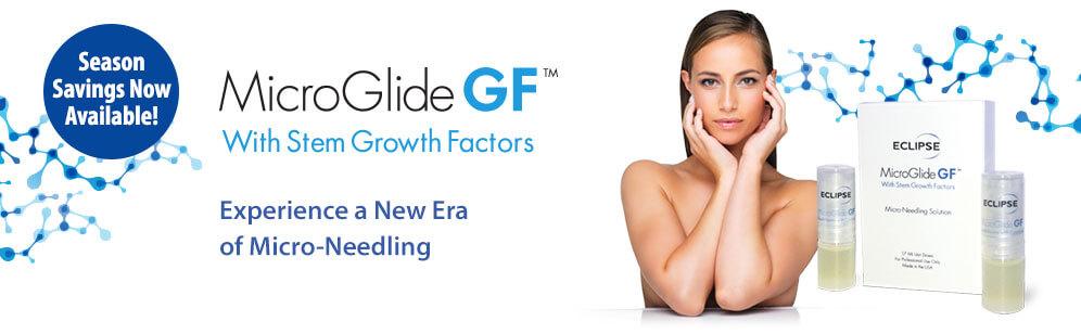 MicroGlide GF