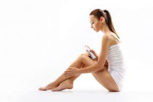 Synergie Massage