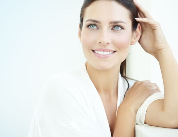 Micro-Needling for the face is on the forefront for Anti-Aging and Skin Rejuveantion.