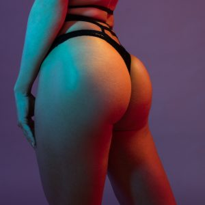 Brazilian Butt Lift Procedure versus Butt Injections