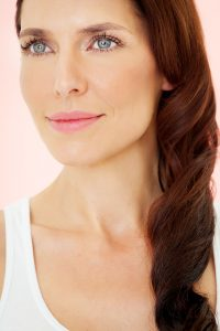 Juvederm Fillers - Slater MD Facial Procedures