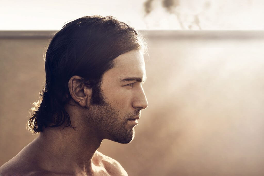 Hair Loss Statistics show mind boggling numbers even in young men