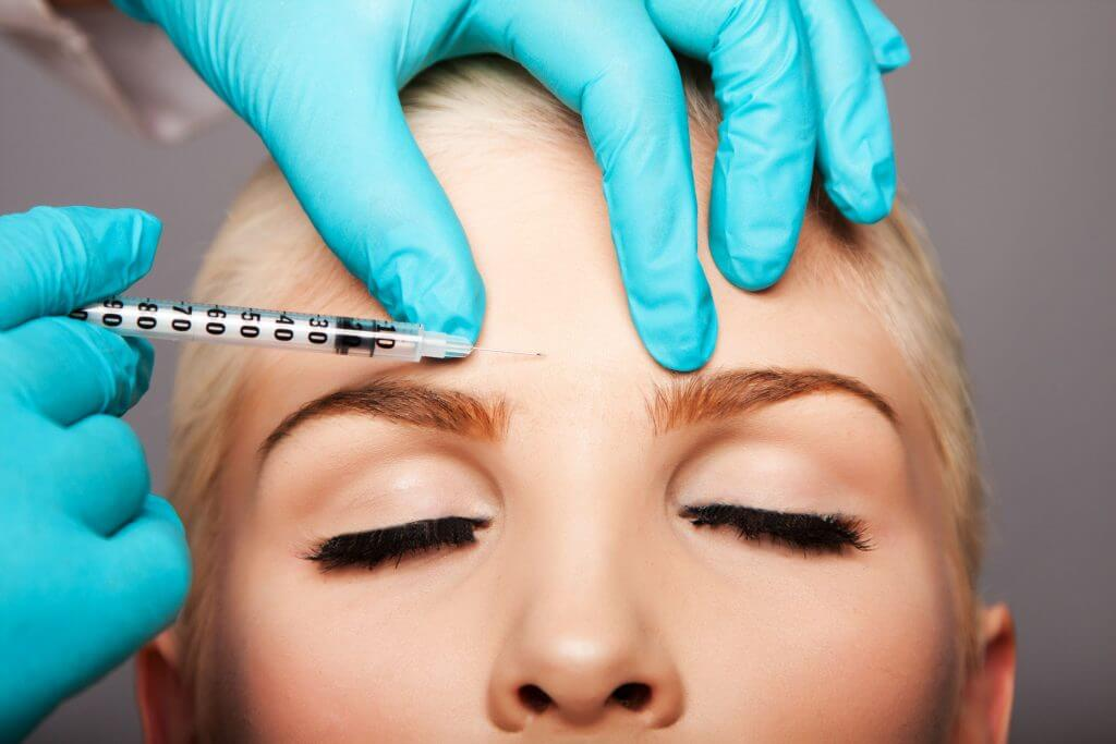 According to recent online publications such as New Beauty, Allure and HuffPost, Botox and other Neurotoxins like Dysport are still among the most popular injectables for 2018 in the USA. Maintenance is key when it comes to staying line free. When it comes to dosage, which is determined by the physician you visit. Best recommendations and options will be given at the time of the patient's visit. Hot Topics in Aesthetics is our News Article about the latest treatments for 2018. Aesthetics Trending