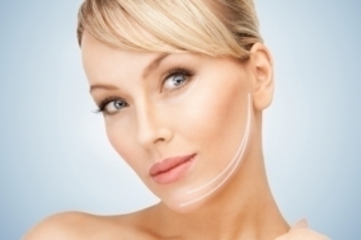 Atlanta Face Lift Fat transfer Warner Robins