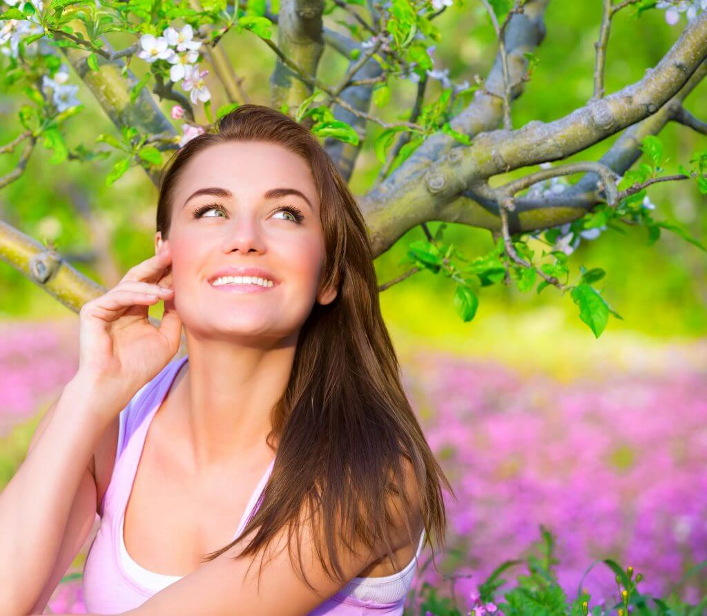 Maintain your youthful look with injectables