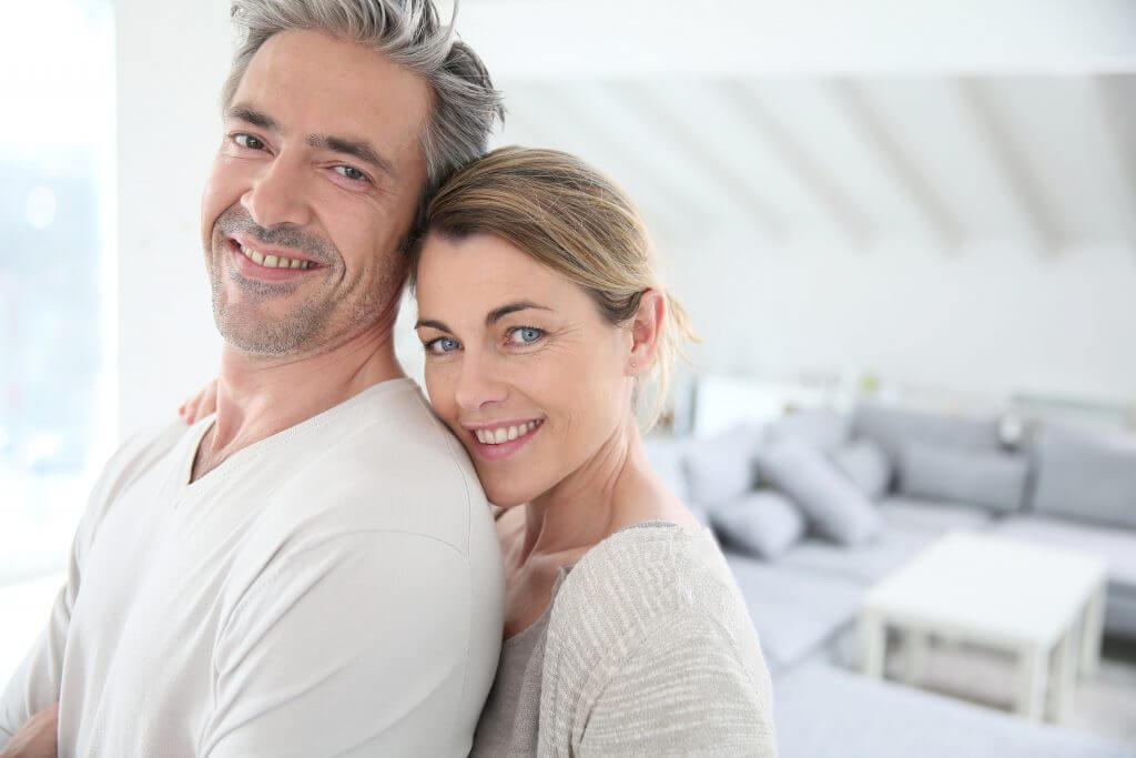 END YOUR INTIMACY ISSUES with our state-of-the-art-treatment options in Atlanta and Warner Robins GA.