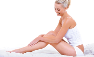 Synergy Massage for cellulite removal