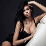 Liposuction for problem areas is perfect for women that want fuller breast ! Purelipo™ to the rescue