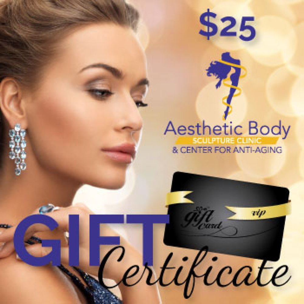 $25-Gift-Certificate