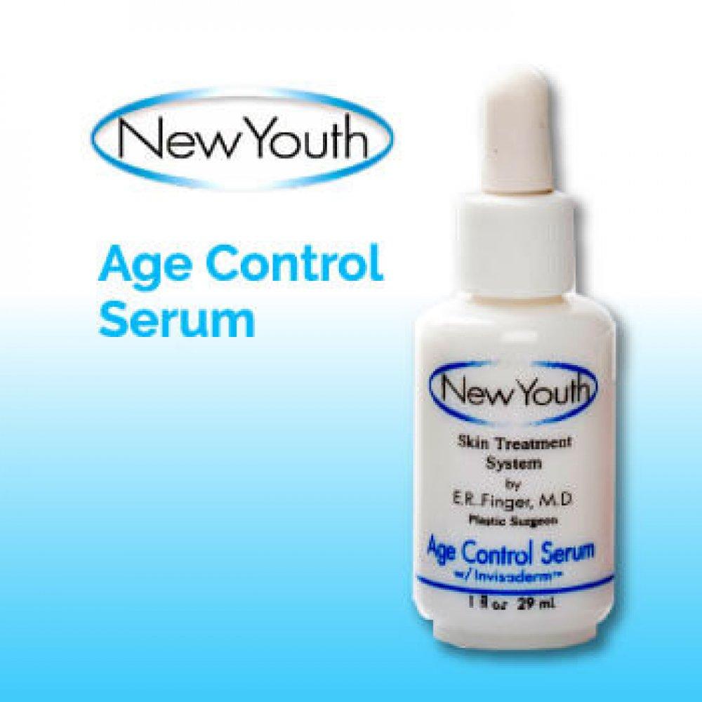 Age Control Serum