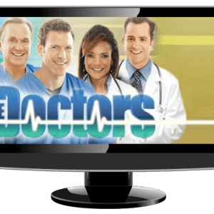 PRP Platelet Rich Plasma Therapy has been featured on the Doctors for various treatments one of them is the O-Shot for women