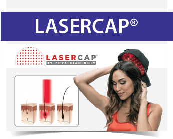 Shop Images_LaserCap®