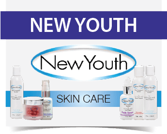 Shop Images_New Youth