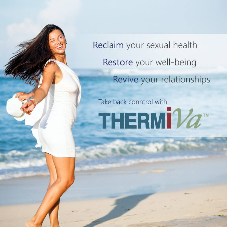 How to revive sexual health