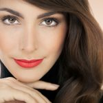 Things that can make your skin look older