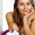 fight aging with Microneedling, facials and VivaceRF