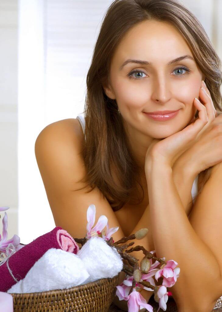 Fight Aging With Revitalizing Anti Aging Treatments