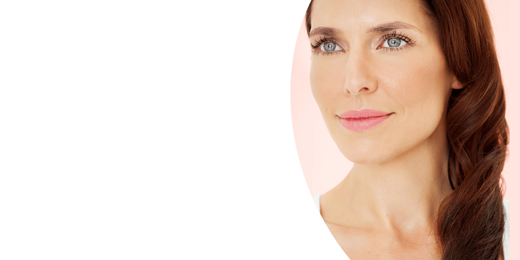 Botox and Dysport to eliminate Frown Lines and Crows Feet