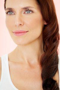 Juvederm Fillers - Slater MD Facial Procedures