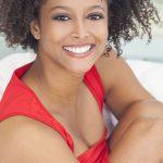 Rejuvenate Your Skin Vivace RF Skin Treatments For All Skin Tones