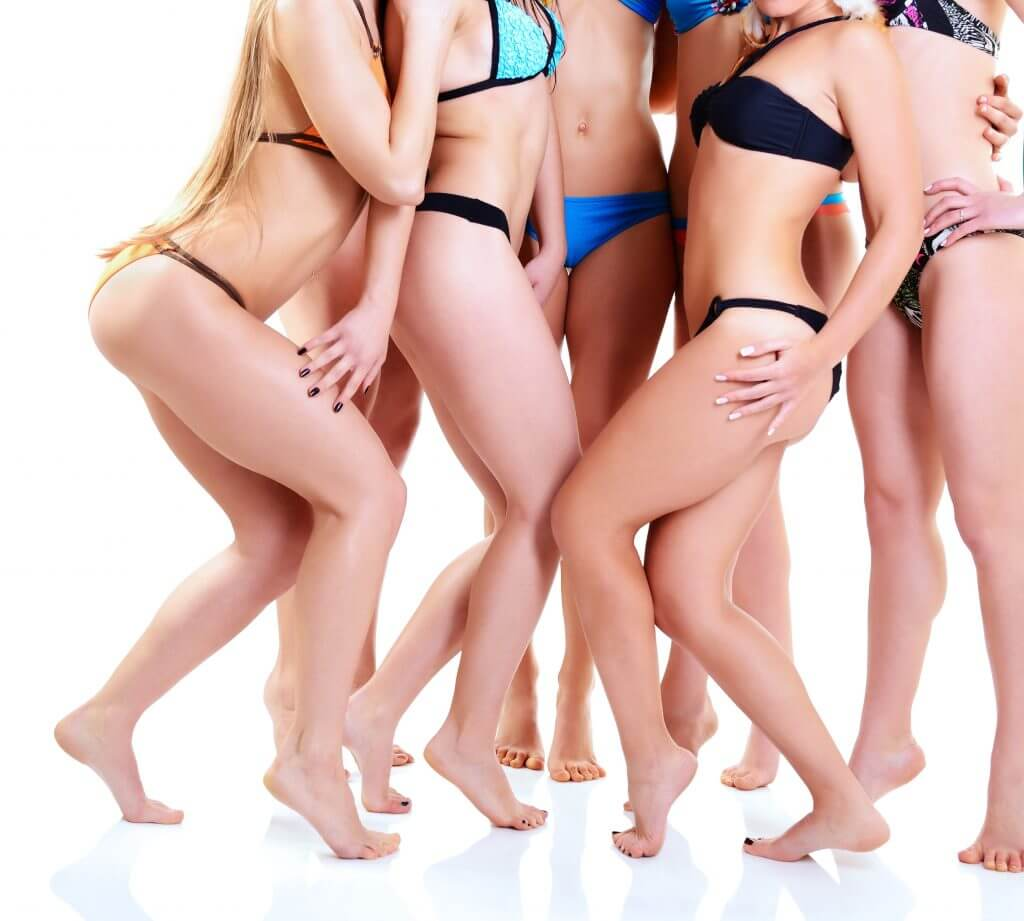 Pain-Free Laser Hair Removal For All Skin Tones
