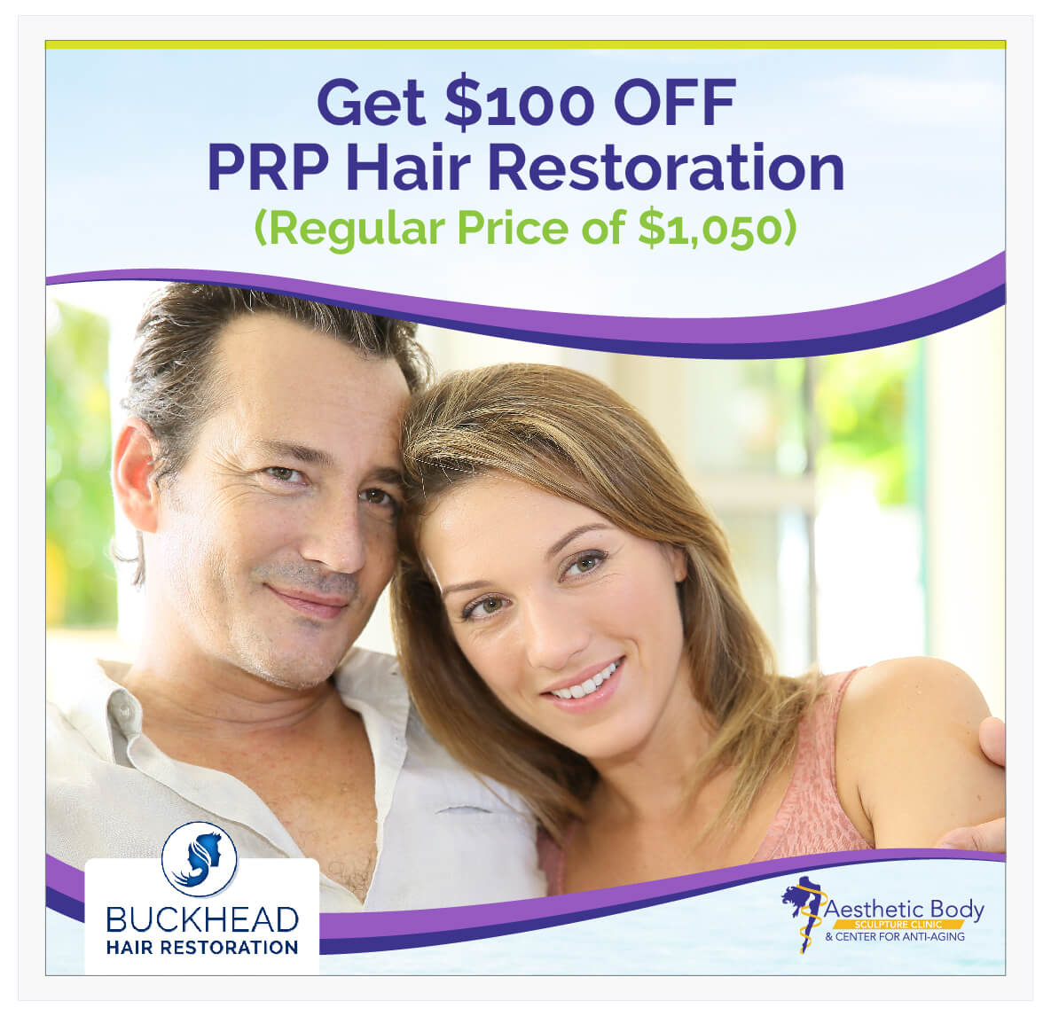 SlaterMD July 2018 and August 2018 Specials