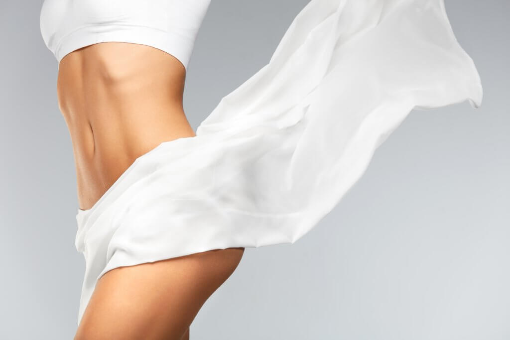 Medical Spa Services include Body Sculpting which can be combined with PureLipo and other Surgical Procedures