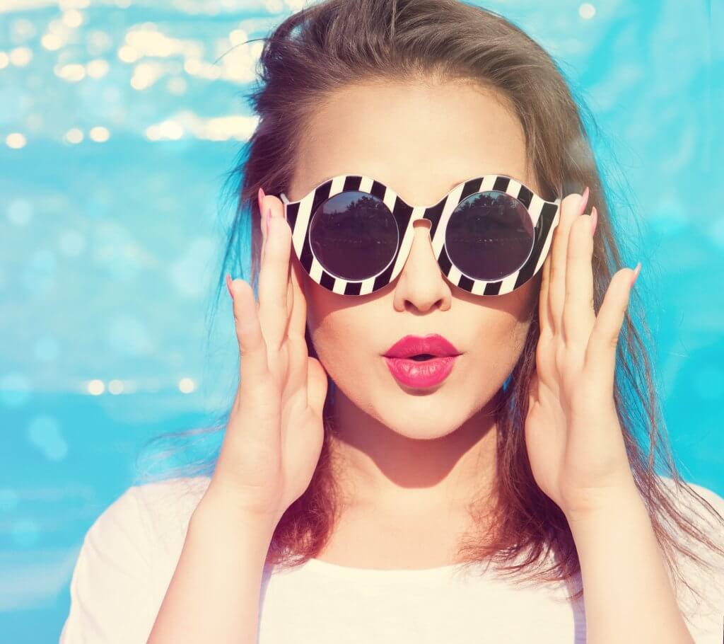 Top Summer Beauty Treatment Secret - Microneedling for skin rejuvenation