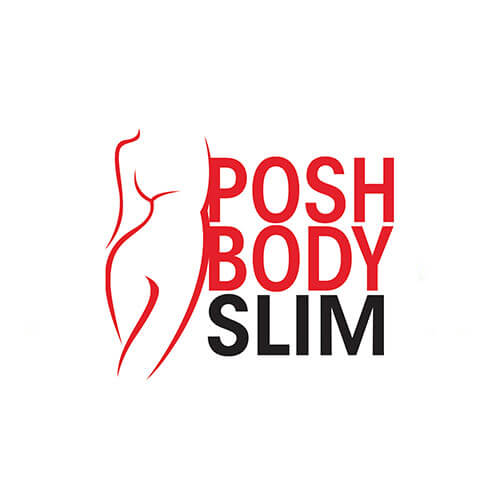 Posh Body Slim