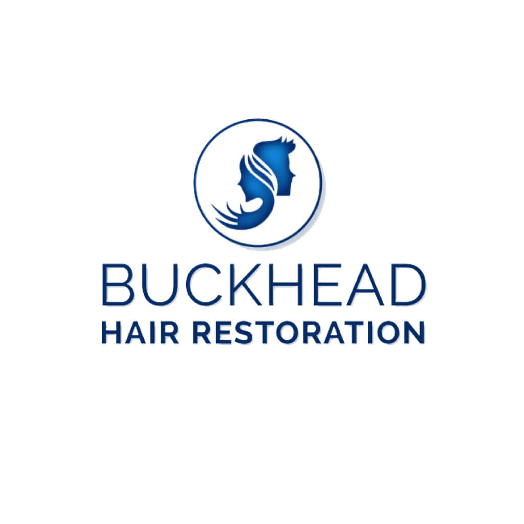 Aesthetic Body Sculpture and Center for Anti-Aging offers the latest in Aesthetics and Anti-Aging in Buckhead Atlanta. Hair Restoration Procedures by our sister company Buckhead Hair Restoration include Neograft and PRP Hair Restoration.