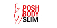 Posh Body Slim is one of the top medical Spa treatments avaiable at both locations at slatermd.com