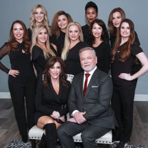 Aesthetics and Anti-Aging at Buckhead's #1 Med-Spa. Our Team at Aesthetic Body Sculpture Clinic offers their Services in Atlanta and Warner Robins Georgia