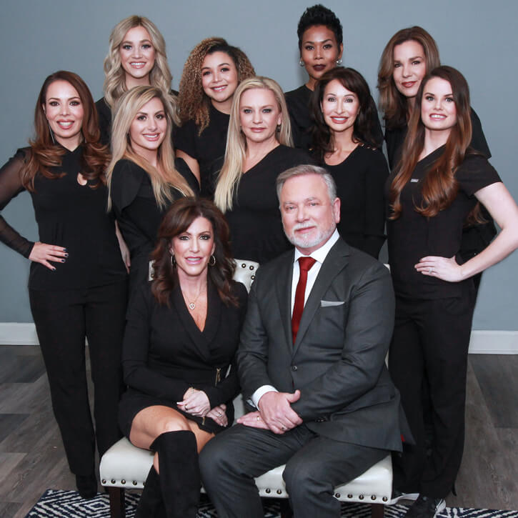Dr. Slater and his team offer the best in Aesthetics and Anti-Aging at Buckhead's #1 Med-Spa. Our Team at Aesthetic Body Sculpture Clinic offers their Services in Atlanta and Warner Robins Georgia