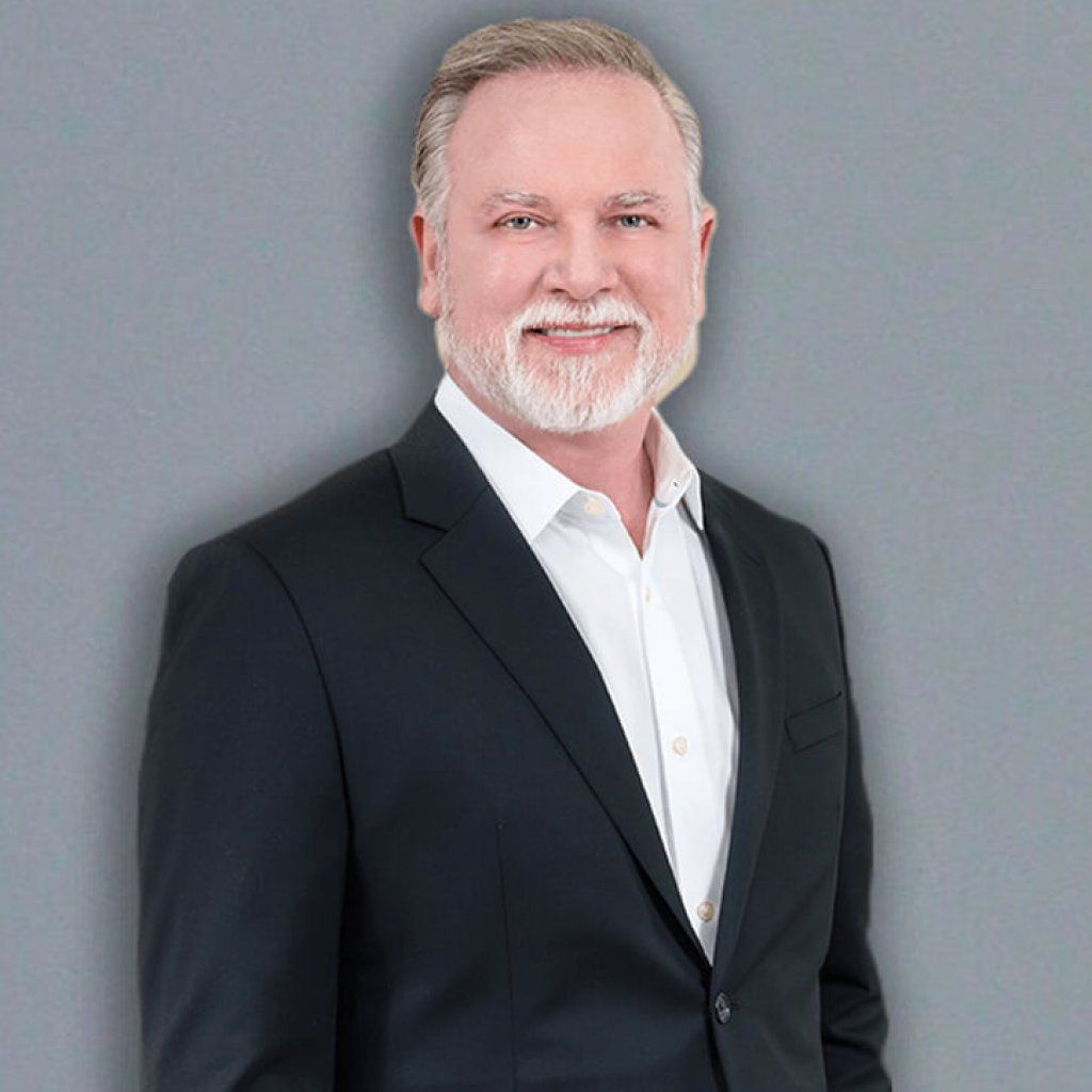 Dr. Monte Slater - offers the best in Anti-Aging which includes Bioidentical Hormone Replacement Therapy. Aesthetics and Anti-Aging Solutions in Buckhead and Warner Robins Atlanta. He also offers Female and Male Rejuvenation Treatments and Specific Sexual Health Treatments such as the P-Shot and GAINSWave for men and the O-Shot and V-Lase for women. He also offers many Aesthetic Procedures and Anti-Aging Treatments in addition to being the Medical Director of Buckhead Hair Restoration