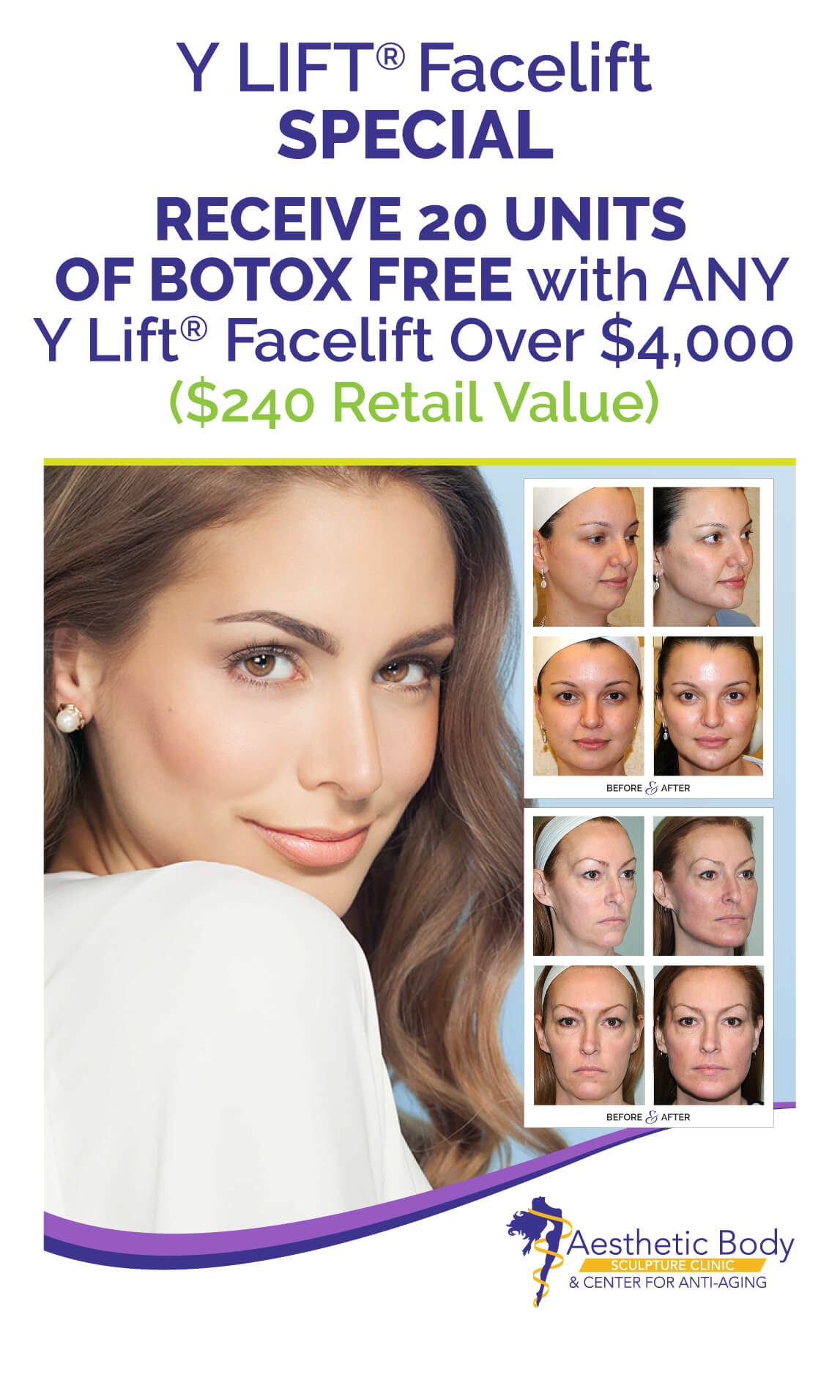 slatermd-specials_y-lift-special